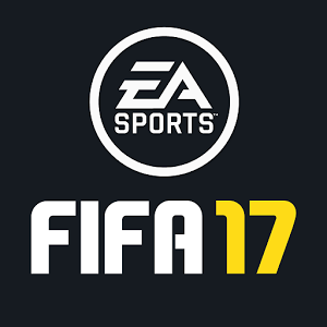 FIFA 17 Companion