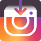 Video Downloader for Instagram