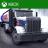 Trucking 3D